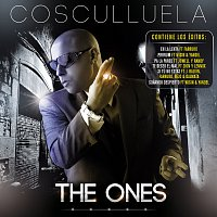 Cosculluela – The Ones