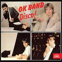 OK Band – Disco!