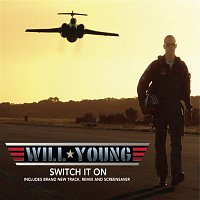 Will Young – Switch It On