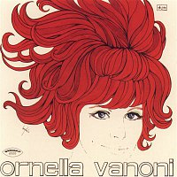 Ornella Vanoni – Ornella Vanoni