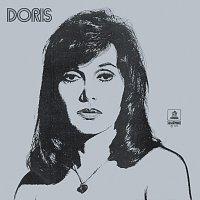 Doris Monteiro – Doris