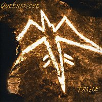 Queensryche – Tribe
