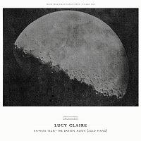 Lucy Claire – Kaiwata Tsuki - The Barren Moon