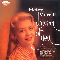Helen Merrill – Dream Of You