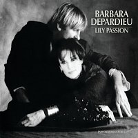Barbara – Lily Passion