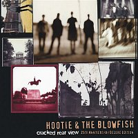 Hootie & The Blowfish – Cracked Rear View (25th Anniversary Deluxe Edition)