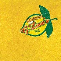 G. Love – Lemonade