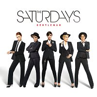 The Saturdays – Gentleman
