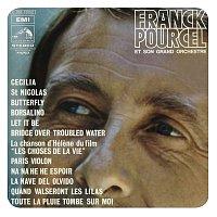 Franck Pourcel – Amour, danse et violons n°35