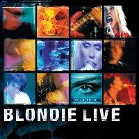 Blondie – Blondie Live