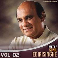 Best of Sunil Edirisinghe, Vol. 02