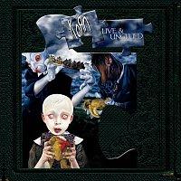 Korn – Live & Unglued