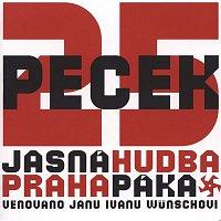 Jasná páka, Hudba Praha – Live