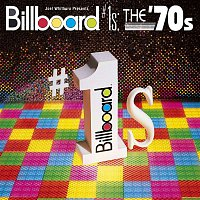 Various Artists.. – Billboard #1s: The '70s