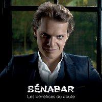 Bénabar – J'ai vu