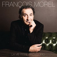 Francois Morel – Ce baiser