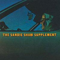 Sandie Shaw – The Sandie Shaw Supplement