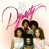 Dynasty – The Best of Dynasty