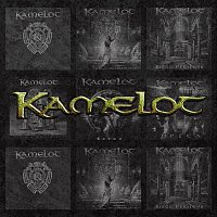 Kamelot – Where I Reign: The Very Best of the Noise Years 1995-2003