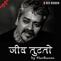 Hariharan – Jiv Tutato