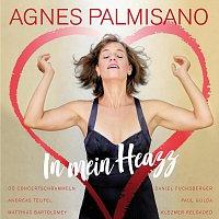 Agnes Palmisano – In mein Heazz