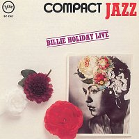 Billie Holiday – Compact Jazz: Live