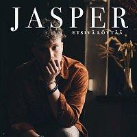 Jasper – Etsiva loytaa