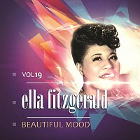 Ella Fitzgerald – Beautiful Mood Vol. 19