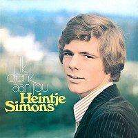 Heintje Simons – Ik denk aan jou (Remastered Dutch Edition)