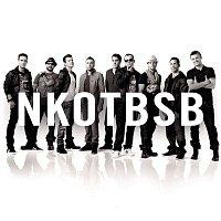 NKOTBSB, New Kids On The Block, Backstreet Boys – NKOTBSB