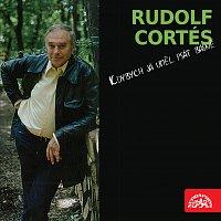 Rudolf Cortés – Kdybych já uměl psát básně