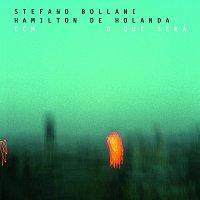 Stefano Bollani, Hamilton de Holanda – O Que Será [Live At Jazz Middelheim, Antwerp / 2012]