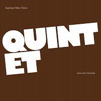Ingebrigt Haaker Flaten – Quintet