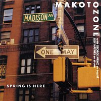 Makoto Ozone – Spring Is Here