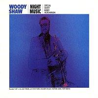 Woody Shaw – Night Music