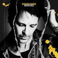 Bernard Fanning – Departures [Deluxe]