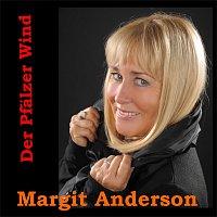 Margit Anderson – Der Pfälzer Wind