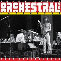 Frank Zappa – Orchestral Favorites [40th Anniversary]