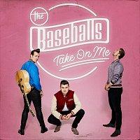 The Baseballs – Take On Me