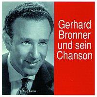 Gerhard Bronner – Gerhard Bronner und sein Chanson