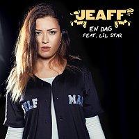 Jeaff, Lil Star – En dag