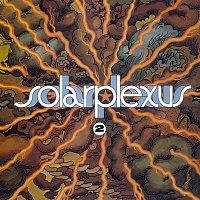 Solar Plexus – Swedish Jazz Masters: Solar Plexus 2