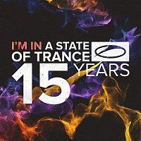 Armin van Buuren – A State of Trance: 15 Years