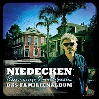 Niedecken – Das Familienalbum - Reinrassije Strooszekooter [Deluxe Version]
