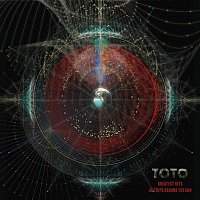 Toto – Greatest Hits: 40 Trips Around The Sun