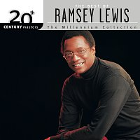 Ramsey Lewis Trio – 20th Century Masters - The Millennium Collection: The Best Of Ramsey Lewis