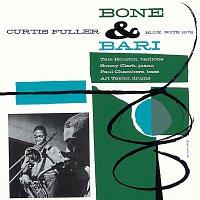 Curtis Fuller – Bone & Bari