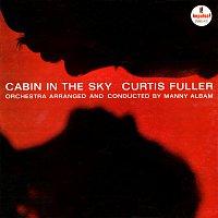 Curtis Fuller – Cabin In The Sky