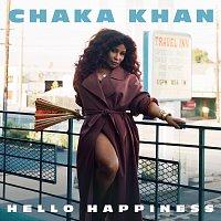 Chaka Khan – Hello Happiness