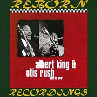 Albert King, Otis Rush – Door to Door (HD Remastered)